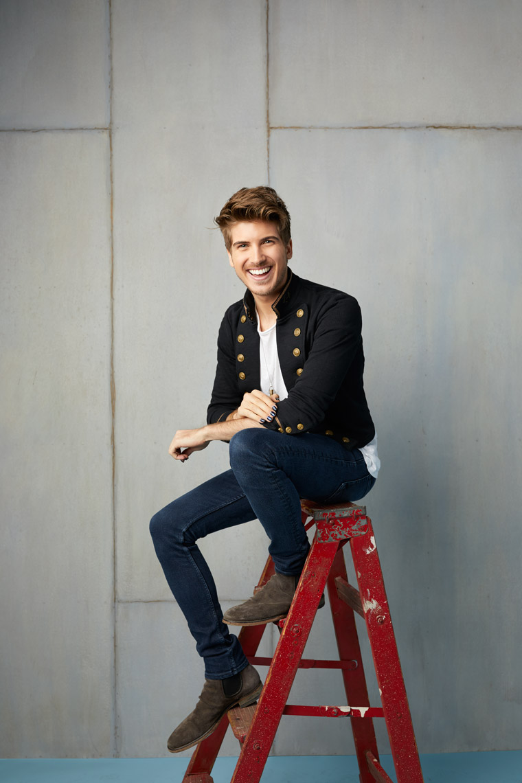62217_People_VID_CON_S12_Joey_graceffa_3213_final