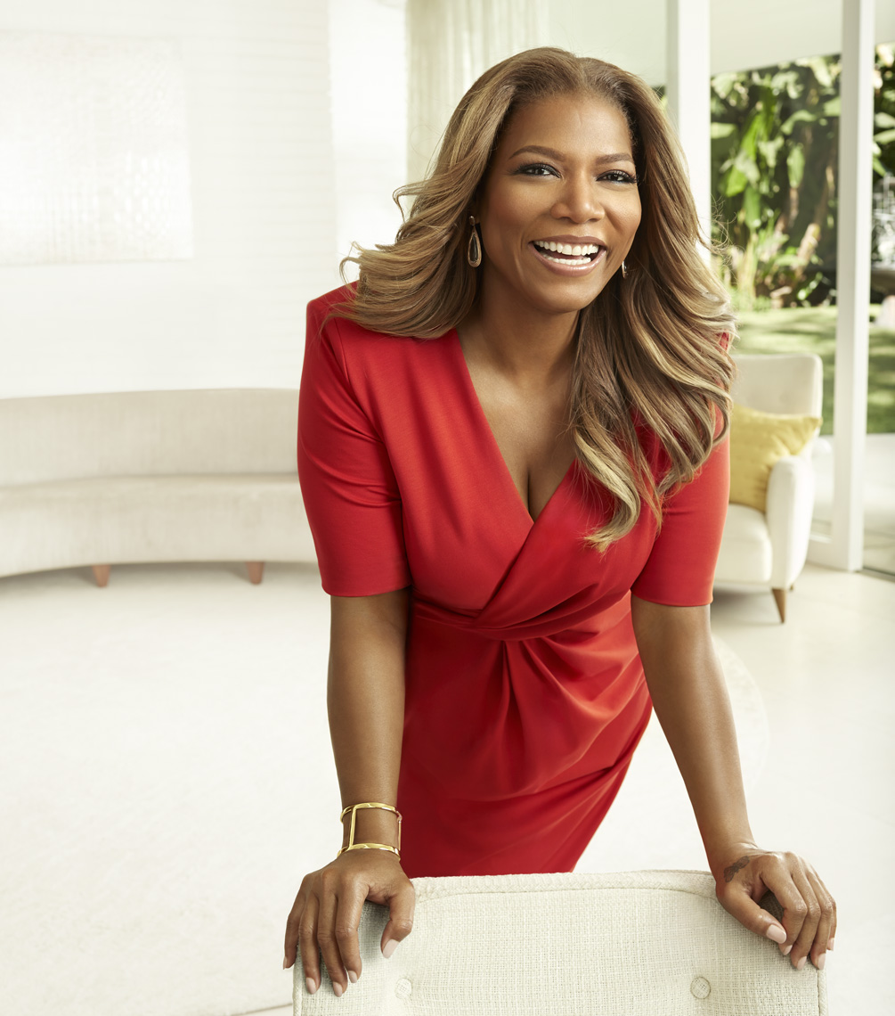 Web_GHK_Queen_Latifah_S1_0176_final_1