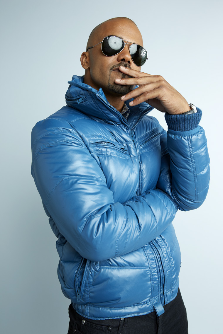 Web_Shemar_Moore_Sharp_4052